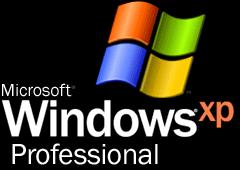 WindowsXPのサポート期限が迫ってきた